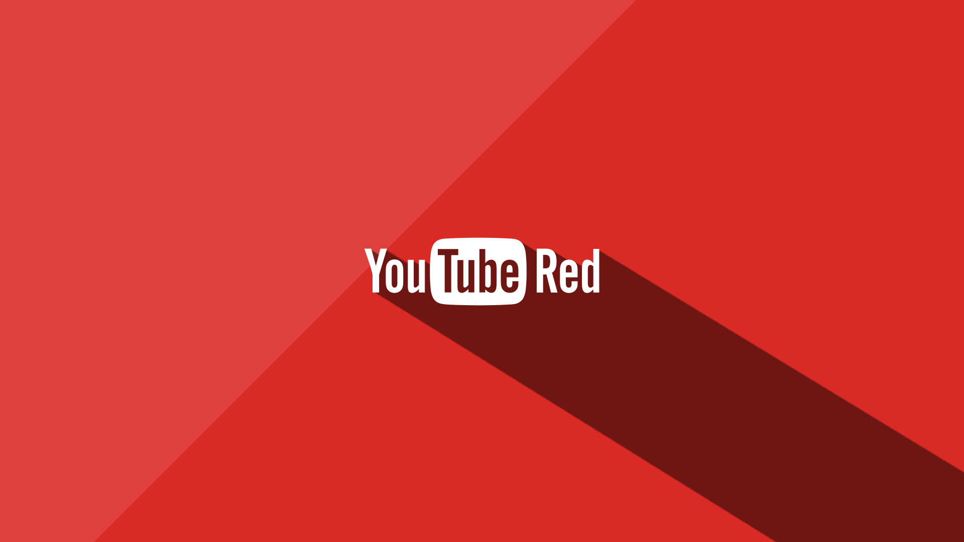 YouTube RED: Removes ads, Background playback, Downloads and, Google Play Music service for just $9.99!