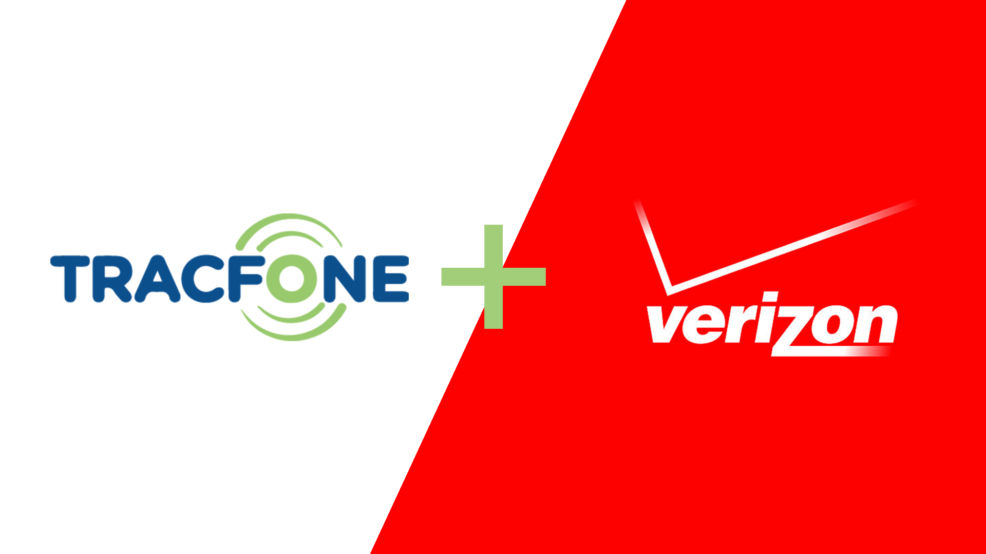 Guest Post: Use iPhone with Tracfone's Verizon BYOP Network.